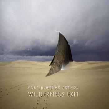 Cover Wilderness Exit