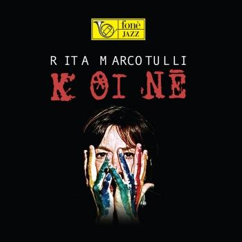 Cover KOINE' (Remastered)