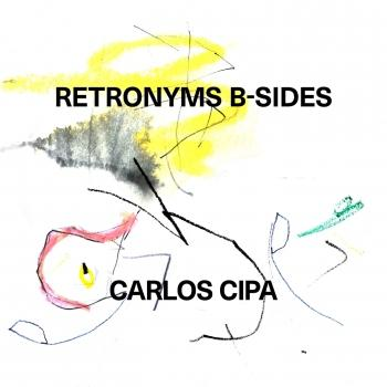 Cover Retronyms B-sides