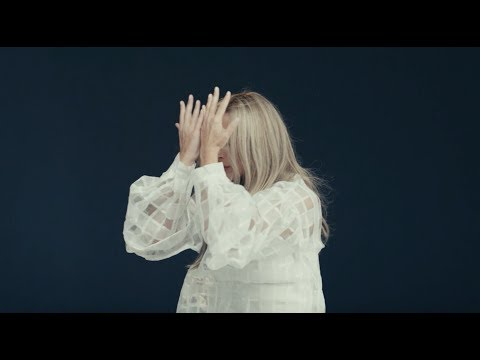 Video Lara Fabian - Papillon