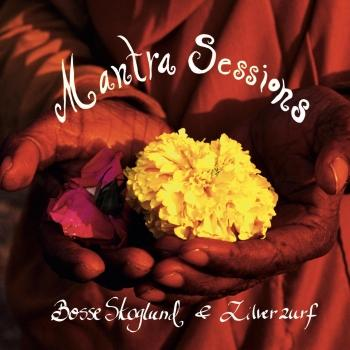 Cover Mantra Sessions