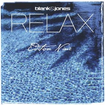 Cover Relax Edition 9