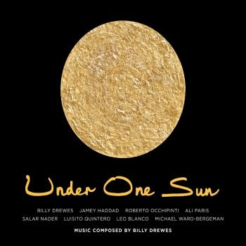 Cover Under One Sun