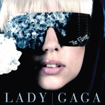 Cover The Fame