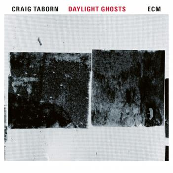 Cover Daylight Ghosts