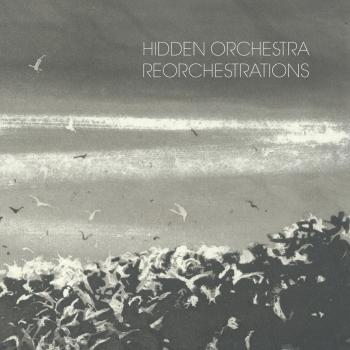 Cover Reorchestrations