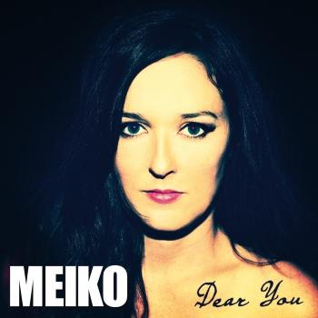 Cover Dear You