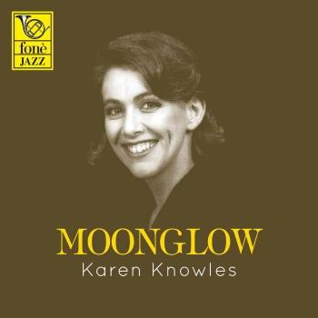 Cover Moonglow