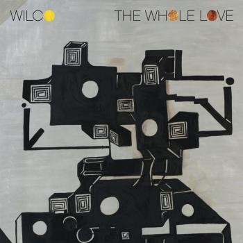 Cover The Whole Love