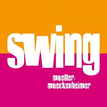 Cover Swing