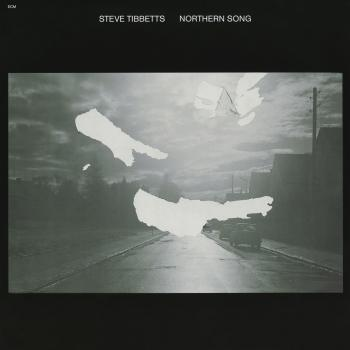 Cover Northern Song (Remastered)