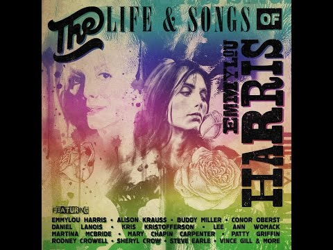 Video The Life & Songs of Emmylou Harris: An All-Star Concert Celebration (Official Trailer)