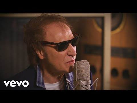 Video Ray Davies - Americana: The Story of Our Country