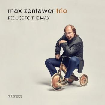 Cover Reduce to the Max