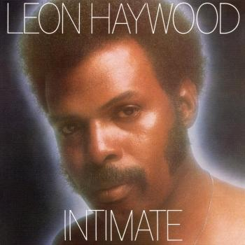 Cover Intimate (Expanded)