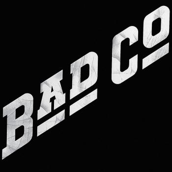 Cover Bad Company (Deluxe Edition - Remastered)