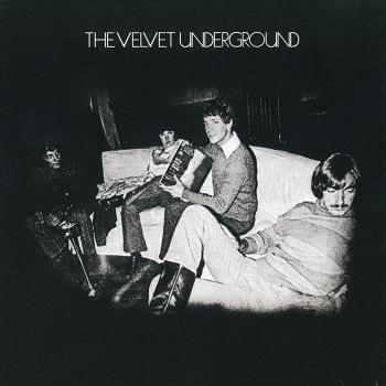 Cover The Velvet Underground (Remastered)