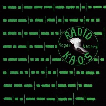 Cover Radio K.A.O.S.