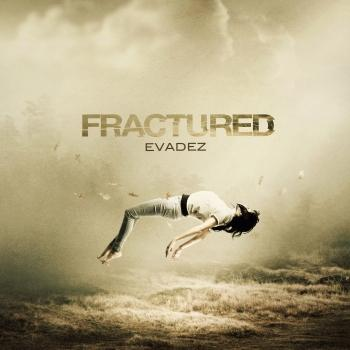 Cover Fractured