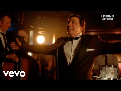 Video Little Steven - My Kind Of Town (From 'Lilyhammer') ft. The Interstellar Jazz Renegades