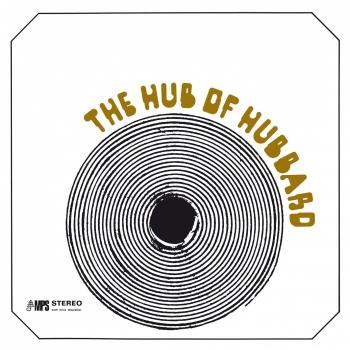 Cover The Hub of Hubbard