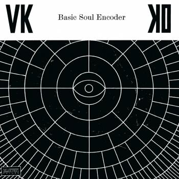 Cover Basic Soul Encoder