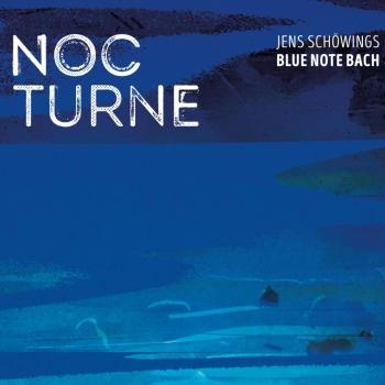 Cover Nocturne
