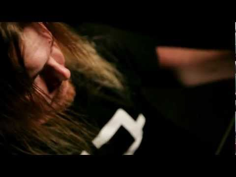 Video OMNIUM GATHERUM - The Unknowing