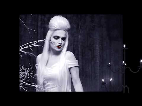 Video Tarja - From Spirits and Ghosts (Score for a Dark Christmas)