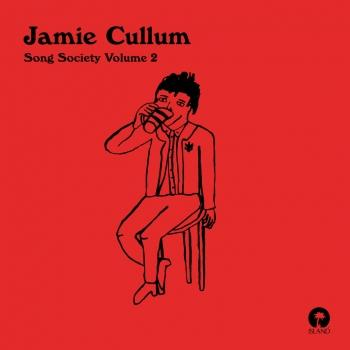 Cover Song Society Volume 2
