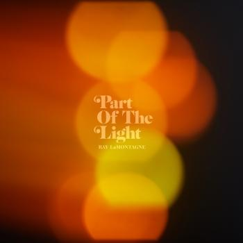 Cover Part Of The Light