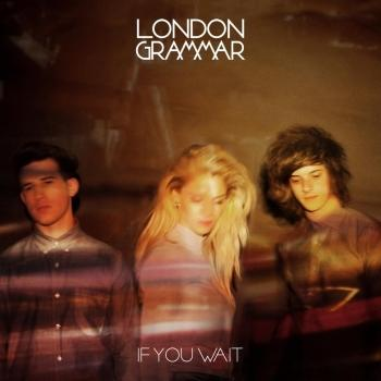 Cover If You Wait (Deluxe Version)