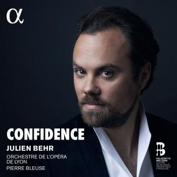 Cover Confidence