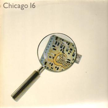 Cover Chicago 16