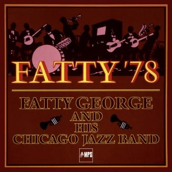 Cover Fatty '78 (Remastered)
