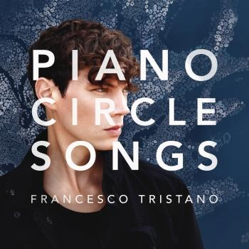 Cover Piano Circle Songs