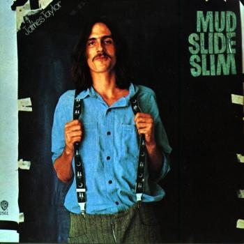 Cover Mud Slide Slim And The Blue Horizon (Remastered)