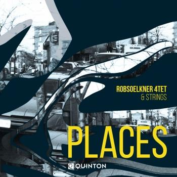 Cover Places