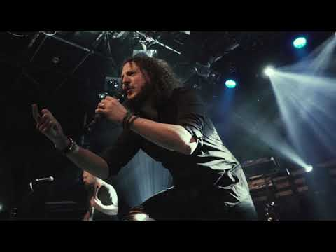 Video HAKEN - In Memoriam (OFFICIAL VIDEO - Live in Amsterdam)