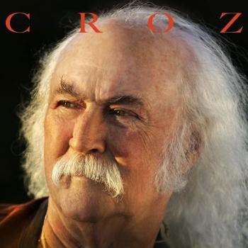 Cover Croz