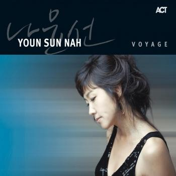 Cover Voyage