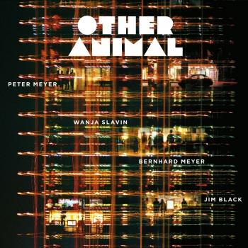 Cover Other Animal