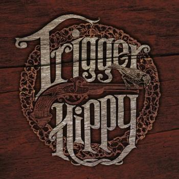 Cover Trigger Hippy