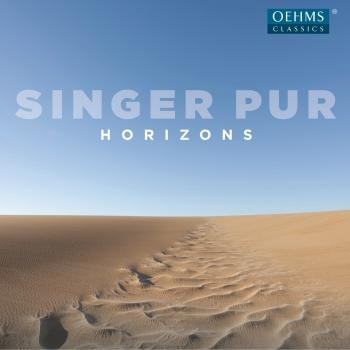 Cover Horizons