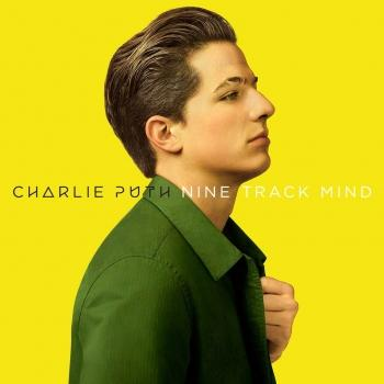 Cover Nine Track Mind