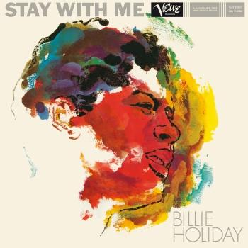 Cover Stay With Me