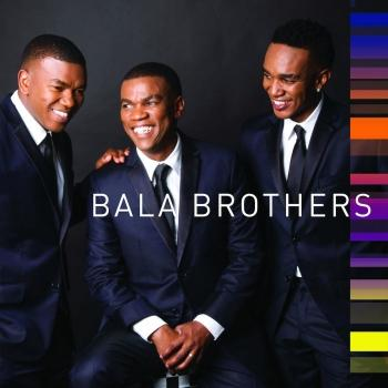 Cover Bala Brothers (Live)