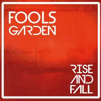 Cover Rise and Fall