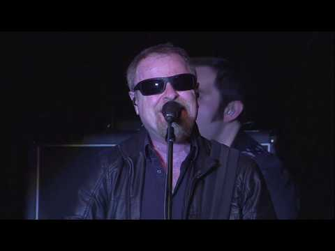 Video Blue Öyster Cult - 'Harvester Of Eyes' (Live Music Video)
