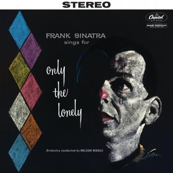 Cover Sings For Only The Lonely (2018 Stereo Mix)